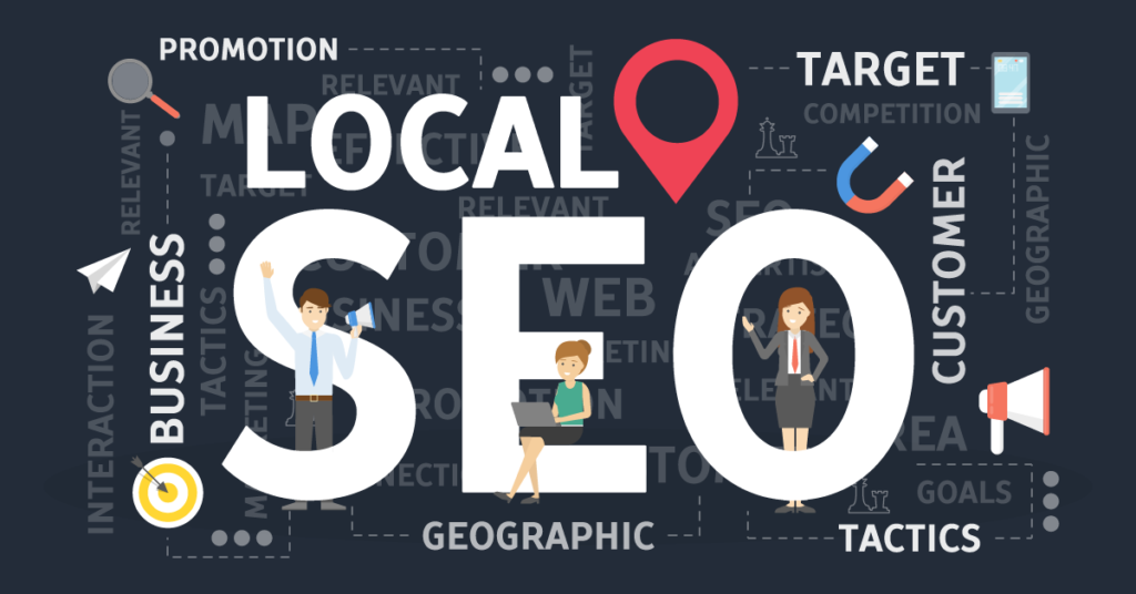 local-seo-marketing-featured-image