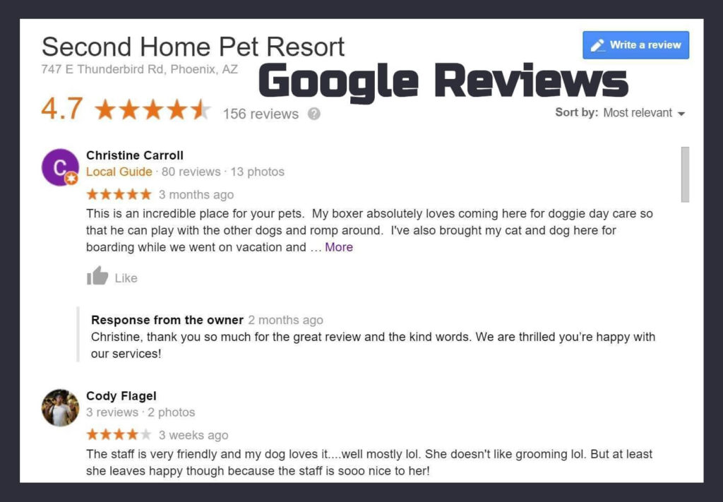example-of-business-responding-to-reviews-on-google
