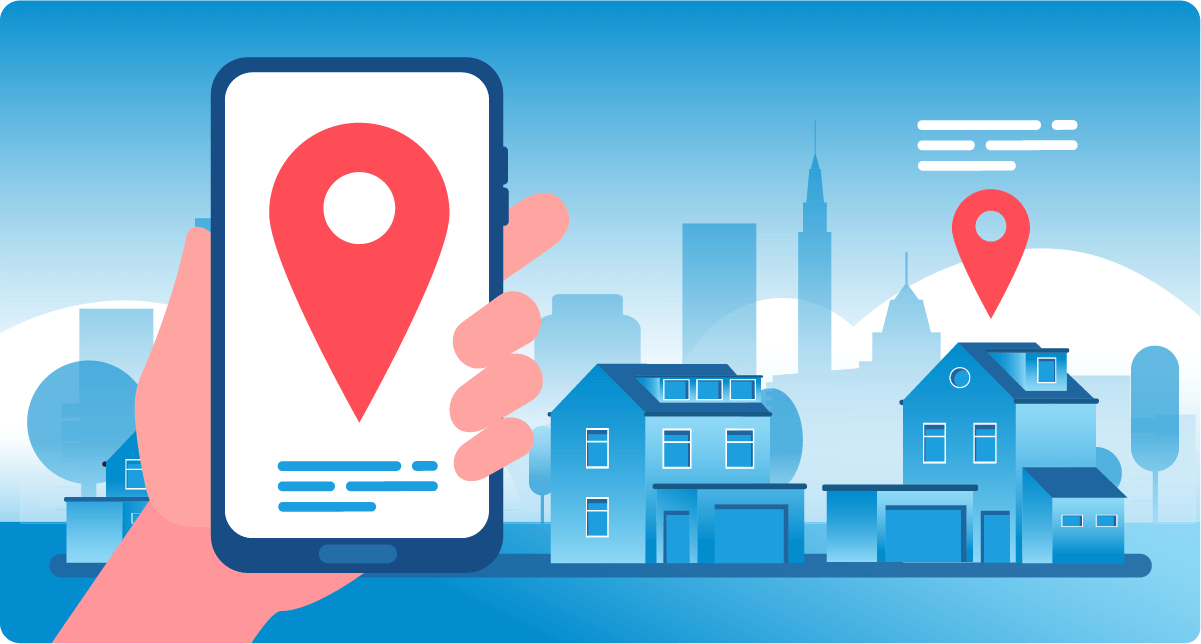 Local SEO For Real Estate Websites: Secret Strategies Revealed